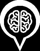 soul happy brain Pointer