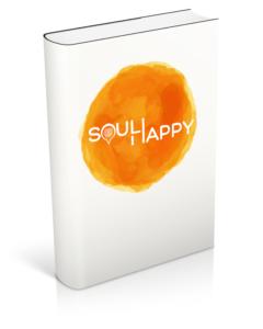 soul happy technique ebook