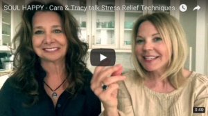 Less Stress Video